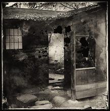 Sankei-en #05