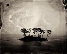 Matsushima #01