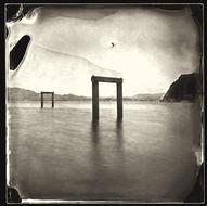 Lake Shinji #02