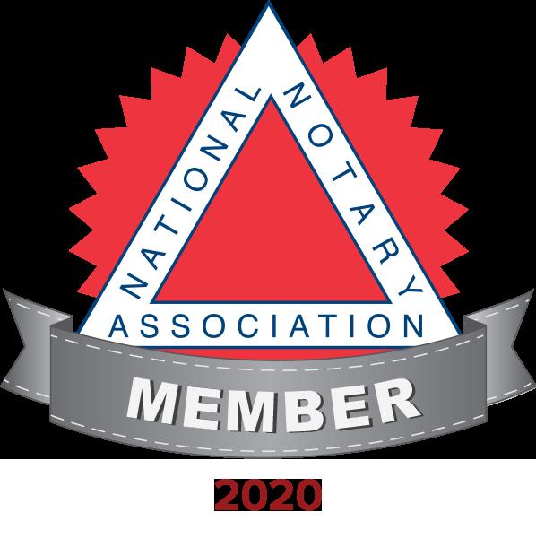 nna_member_badge_png
