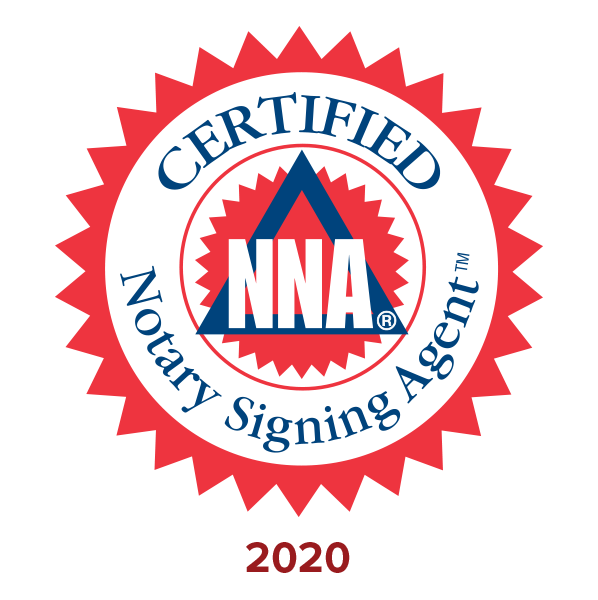 nsa_certified_logo_download_png