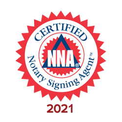 2021  nsa_member_badge