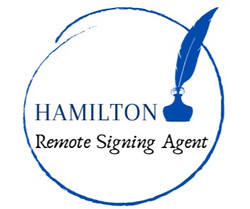 Remote%20Signing%20Agent%20(2)_edited
