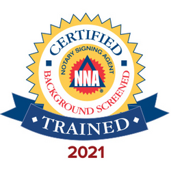 nsa-trained-badge   2021 BACKGROUND CHEC