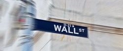 Wall Street_edited
