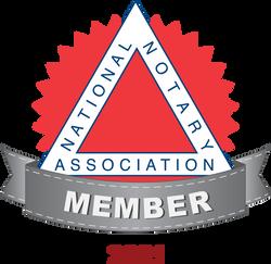 2021 nna_member_badge