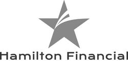 Grayscale on Transparent HAMILTON FINANC