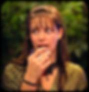Halloween Gatsby Edits Web-6.jpg