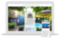 Citizen Properties V4.png
