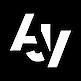 AJV Logo_V1 Shadow T.png