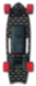 Vlux Riptide Bottom Small.png