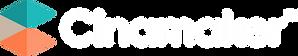 Cinamaker_logo-white.png