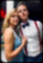 Halloween Gatsby Edits Web-13.jpg