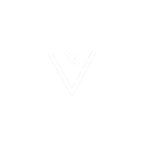Vlux Visual Stamp 2020.png