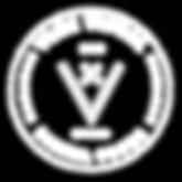 Vlux Visual Stamp 2020.png