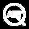 Art Q logo.png