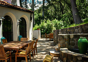 ojai-east-end-lg-new4.jpg