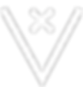 XV Logo Small White.png