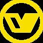 dot-ol-logo.png