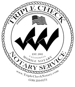Notary Seal Checks V15