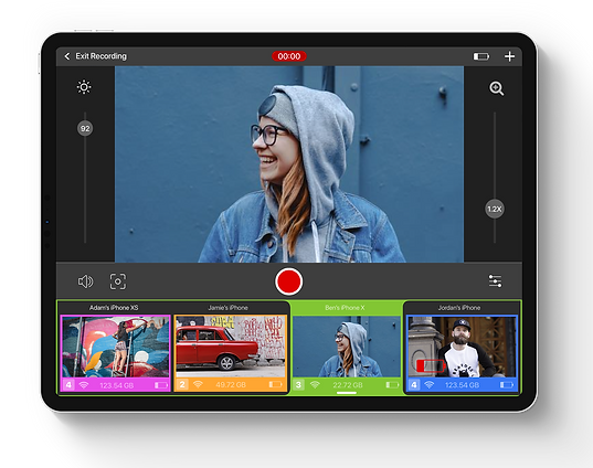 iPad Pro Mockup V2.png