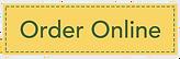 Order Online V1.png