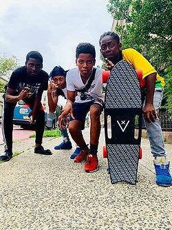 Skater boys.jpg