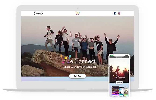 WeConnect V1.png