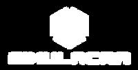Simulacra-Logo-White.png