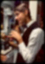 Halloween Gatsby Edits Web-17.jpg