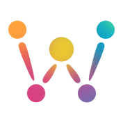 SD WeConnect Logo.png