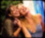 Halloween Gatsby Edits Web-4.jpg