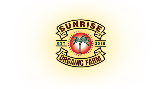 Sunrise Logo Strip 4.png