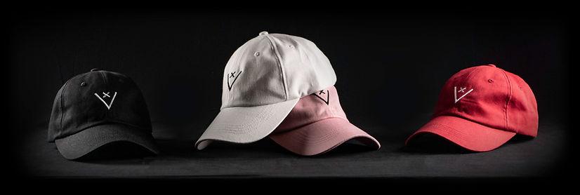 Vux Hats Web Strip 3.jpg