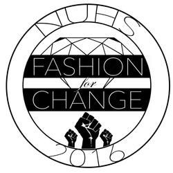 Fashion Club Fist