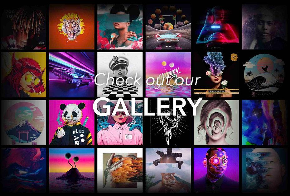 Gallery Cover V3.jpg