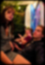 Halloween Gatsby Edits Web-21.jpg