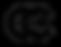 CC Logo V3.png