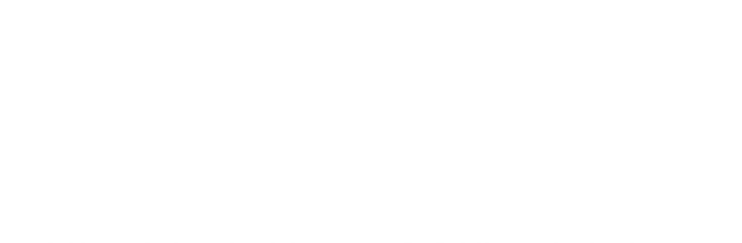 Gradient SD Wide.png