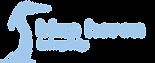 Carla New Logo web V3.png