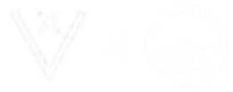 Vlux X Riptide Logo.png