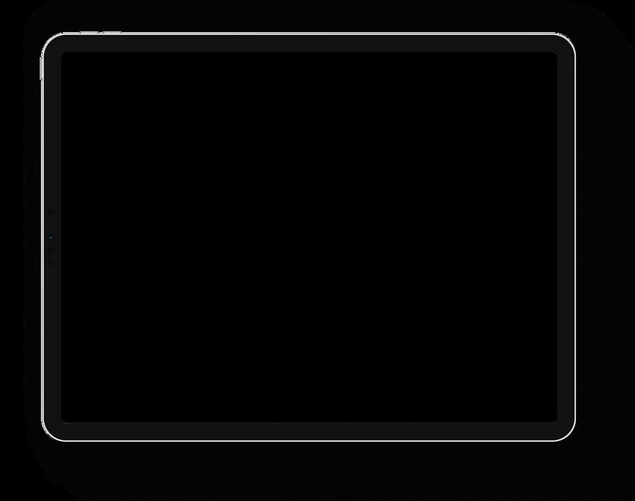 iPad Pro Mockup No BG.png