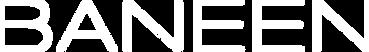Baneen Logo V1.png