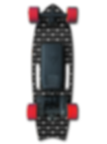 Deck Back Pattern RED.png