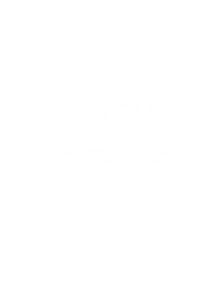 J Bird Logo White.png