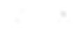 Vlux Logo 1 white.png