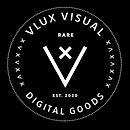 Vlux Visual Stamp 2020.jpg