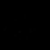 AJV Logo_V1_BLACK.png