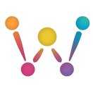 WeConnect Logo V6 Shadow.png