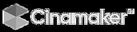Cinamaker_logo_2019_low.png